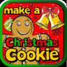 Make A Christmas Cookie Image