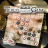 Tiddly Black White Game Image