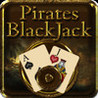 Pirates-BJ Image