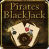 Pirates-BJ Image