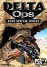 Delta Ops: Army Special Forces Image