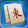 Mahjong Prime 3D Image