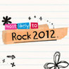 Dress up back to school Rock 2012 Image
