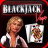 Blackjack Vegas Image