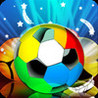 Soccer Match HD Image