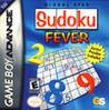 Sudoku Fever Image