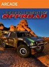 Jeremy McGrath's Offroad Image