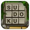 Sudoku Epic Image