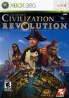 Sid Meier's Civilization Revolution Image