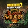 Borderlands 2: Headhunter Pack 1 - TK Baha's Bloody Harvest Image
