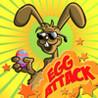 Egg Attack Image