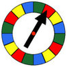 Twister Spin Image