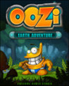 Oozi: Earth Adventure Image