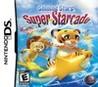 Shining Stars: Super Starcade Image
