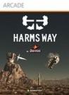 Harms Way Image