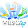 Music Tap Image
