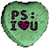 PS: I Love You Image