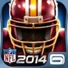 NFL Pro 2014 : The Ultimate Football Simulation Image