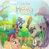 Farm Heores Saga Image
