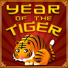 The Year of the Tiger Image