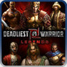 Deadliest Warrior: Legends Image