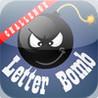 LetterBomb Challenge Image
