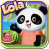 Lola's Fruit Shop Sudoku Image