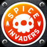 Spice Invaders Image