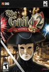 The Guild 2: Venice Image