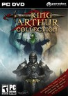 King Arthur Collection Image