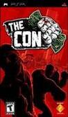 The Con Image