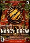 Nancy Drew: Warnings at Waverly Academy Image