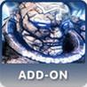 Dragon Age: Origins - The Stone Prisoner Image