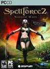SpellForce 2: Shadow Wars Image