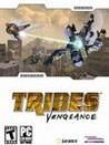Tribes: Vengeance Image