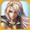 ONLINE RPG AVABEL Image