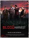 Left 4 Dead 2: Blood Harvest Image