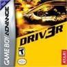 DRIV3R Image