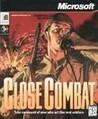 Close Combat Image