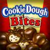 Cookie Dough Bites Factory Image