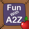 Fun With A to Z Image