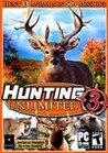 Hunting Unlimited 3 Image