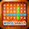 Word Search - Best hidden word search game Image