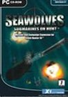 Seawolves: Submarines on Hunt Image