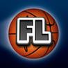 Fan Liga - Beko BBL Image