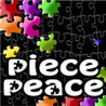 Piece Peace: Jigsaw Puzzle Image