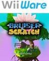 Bruiser & Scratch Image