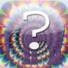 Magic Eye Animal Quiz for iPad Image