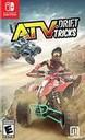 ATV Drift & Tricks Product Image