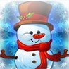 Winter Games - The rise of the snowman! Image